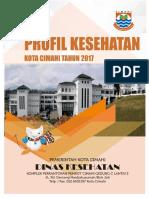 profil-kes-kota-cimahi-2017.pdf