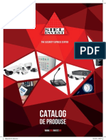 3892 Catalog Sielinvest 2016.PDF