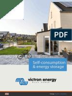 Brochure Energy Storage en Web