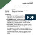RPP 4.docx