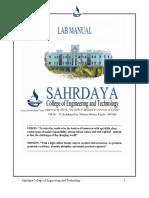 Copy of CS333_ASL_LabManual_student.pdf