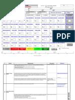 Anexo 06 - PA - Process Audit v1.1