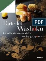 washoku_italian.pdf