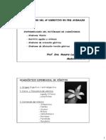 estómago 18-19.pdf