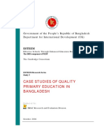 Esteem_Study.pdf