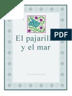 El pajarillo y el mar.pdf