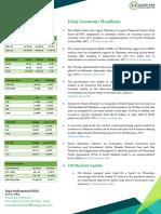 Economic Headlines August 8, 2019.pdf