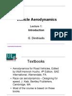 road vehhicle aerodynamics.pdf