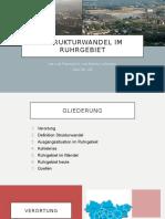 Ruhrgebiet.pptx