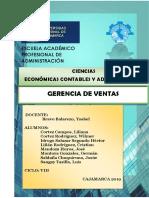 MAIZ-MORADO (1).docx