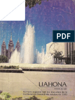 02 Liahona Febrero 1981