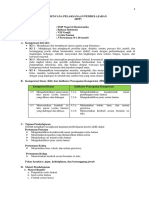Rpp b. Indo Kelas Vii
