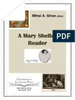 mary-shelley-reader.pdf