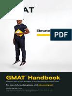 gmat-handbook-2019-05-02