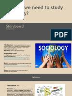 storyboard kyle goss sociology2