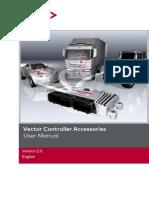 Vector_Controller_Accessories_Manual_EN.pdf