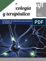 farmacologiaterapeutica_aft.vol.13-nº2-.pdf