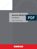 SIMRAD_NX40_45_BW