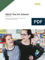 OECD Overview Brochure 201706 1
