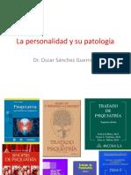 1.- la personalidad y su patologia.pptx