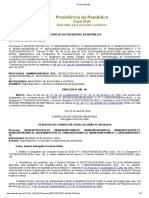 Parecer AM-06.pdf