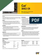 Brosure 304E2.pdf