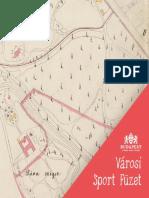 varosi_sport_fuzet.pdf