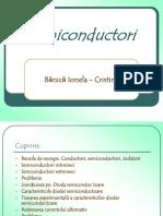 semiconductori.ppt