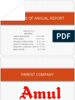 Annual Report Ppt.pptx 5416514525