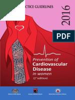 CPG Prevention of CVD in Women 2016.pdf