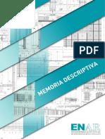 memoria-descriptiva.pdf