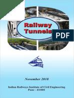 Tunnel 2019.pdf