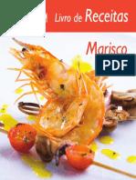 Marisco