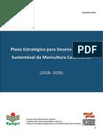 Versão consolidada - Plano Estratégico para Desenvolvimento da Maricultura Catarinense.pdf