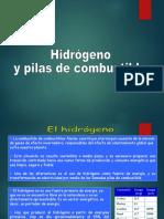 hidrogeno_pilas_combustible.ppt