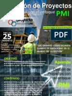 XXIICIGP123 Información (1)