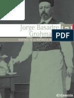 7 La crisis económica y hacendaria anterior a la guerra con Chile 1864 1878.pdf