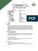 Análisis Multivariante - 2019-I
