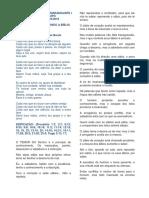 ESTUDO PG -  SEGUNDO A BÍBLIA.pdf