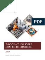 1487089703e-book+Gráfico+de+Controle