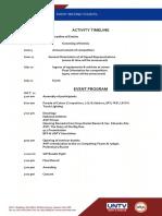 RS ACTIVITY PROGRAM.docx