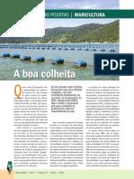 MARICULTURA EM SC.pdf
