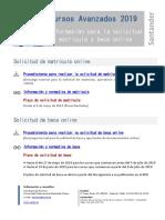 499062019.-.Documento.tutoriales.becas.y.matriculas (1).pdf
