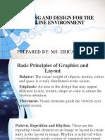 imaginganddesignfortheonlineenvironment-180219054220