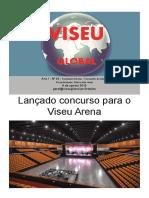 8 de Agosto 2019 - Viseu Global