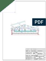 PLAN FERMA.pdf