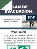 plandeevacuacion-140527164636-phpapp01