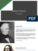 FInal President Presentation- Edit