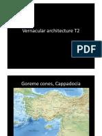 T2 slides