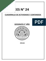 Resumen GEO.docx